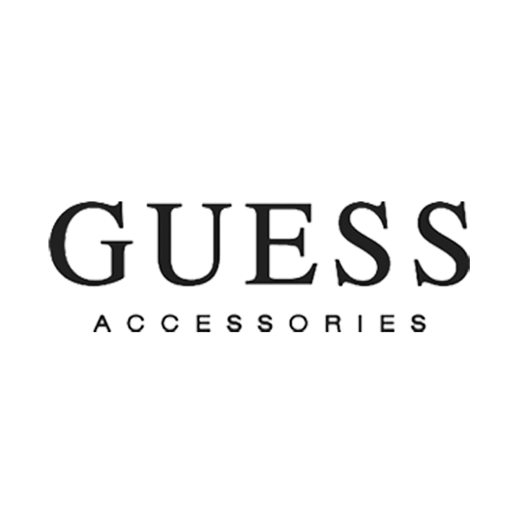 GUESS Accessories  63ee95026b0