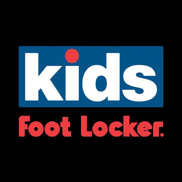 Kids Foot Locker | West Edmonton Mall
