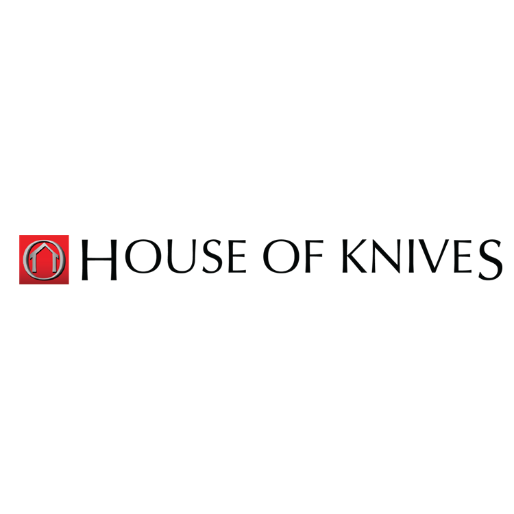 House of Knives | West Edmonton Mall