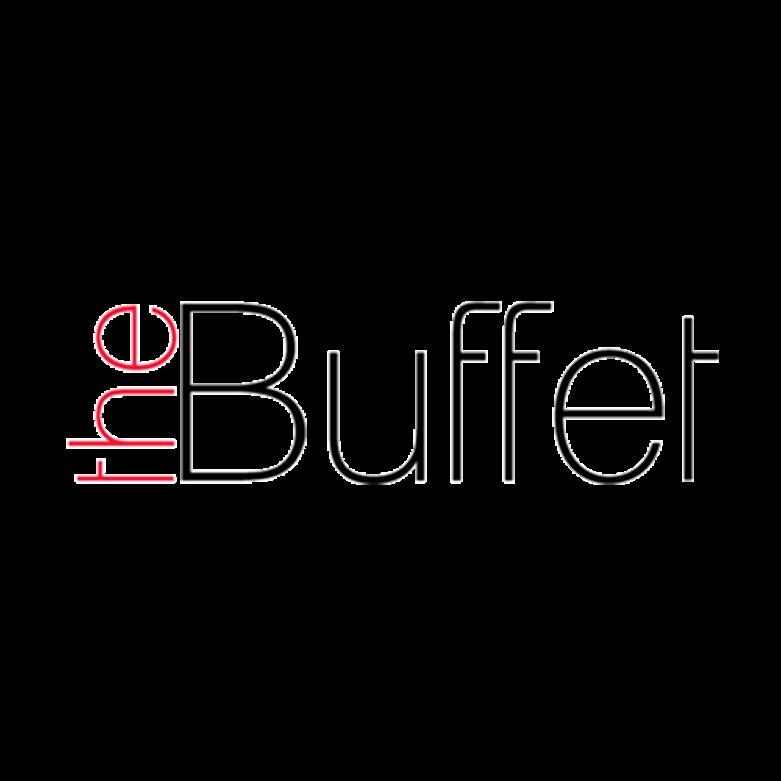 casino buffet edmonton