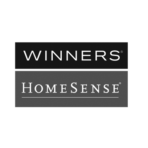 Winners & Home Sense