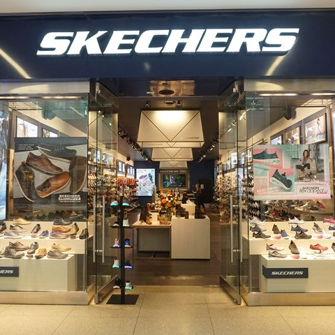 skechers shoes edmonton