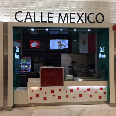 19a4cfc36b1a Now Open at West Edmonton Mall